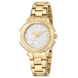 Reloj Just Cavalli R7253216502