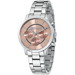 Reloj Just Cavalli R7253574501