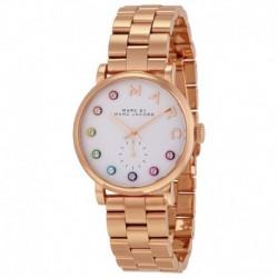 Reloj Marc Jacobs MBM3441