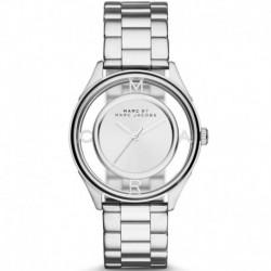 Reloj Marc Jacobs MBM3412