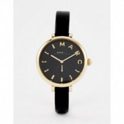 Reloj Marc Jacobs MJ1416