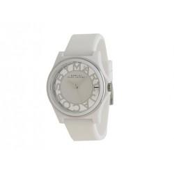 Reloj Marc Jacobs MBM4015