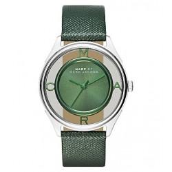 Reloj Marc Jacobs MBM1378