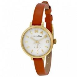 Reloj Marc Jacobs MBM1351