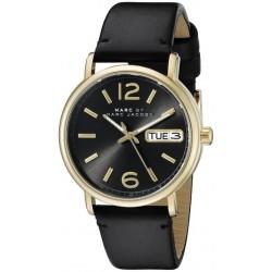 Reloj Marc Jacobs MBM1388