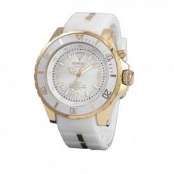 Reloj Kyboe KG48-004