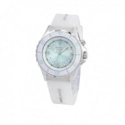 Reloj Kyboe KYI40-002