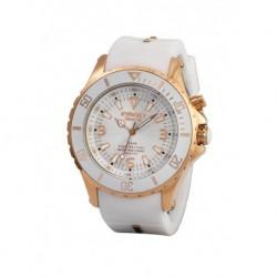 Reloj Kyboe RG48-003