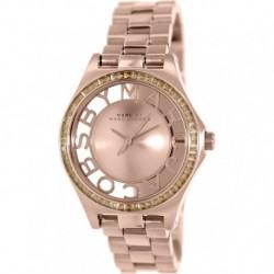 Reloj Marc Jacobs MBM3339