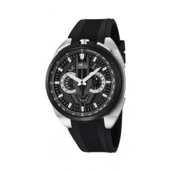 Reloj Lotus 10128/2