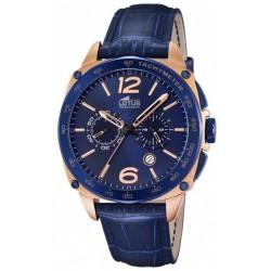 Reloj Lotus 18217/1