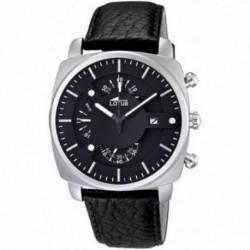 Reloj Lotus 10107/2