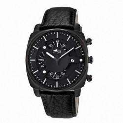 Reloj Lotus 10108/1