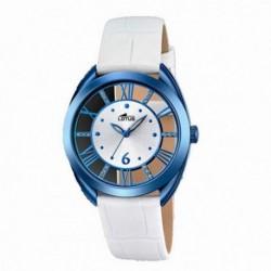 Reloj Lotus 18253/1
