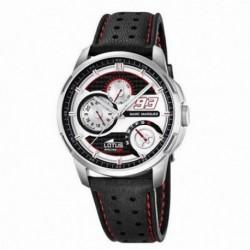 Reloj Lotus 18241/1