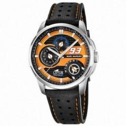 Reloj Lotus 18241/3