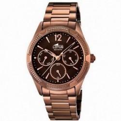 Reloj Lotus 15925/1