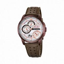 Reloj Lotus 18243/1