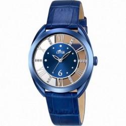 Reloj Lotus 18253/2