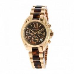 Reloj Michael Kors MK5944