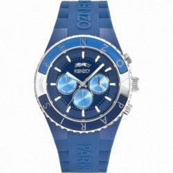 Reloj Kenzo 9600701