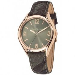Reloj Pepe Jeans R2351101506