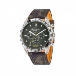 Reloj Pepe Jeans R2351119002