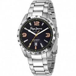 Reloj Pepe Jeans R2353119003