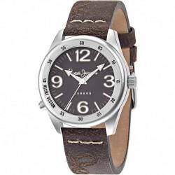 Reloj Pepe Jeans R2351118007