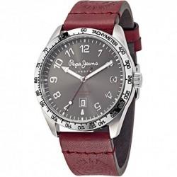 Reloj Pepe Jeans R2351119004