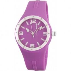 Reloj Momo MD1006-06VI