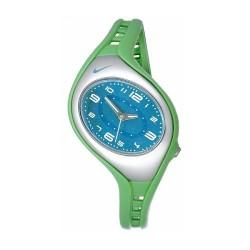 Reloj Nike WK0007-344