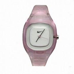 Reloj Nike WT0009-602