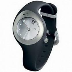 Reloj Nike WR0070-001