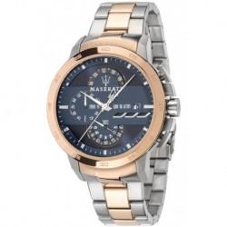 Reloj Maserati R8873619002