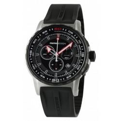Reloj Momo MD1164-01BK