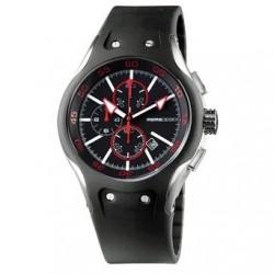 Reloj Momo MD1001-02BKRD