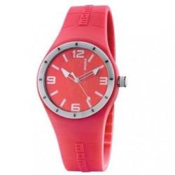 Reloj Momo MD1006-07RD
