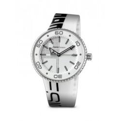 Reloj Momo MD187-19WTBK-R