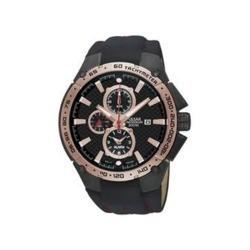 Reloj Pulsar PF3966X1
