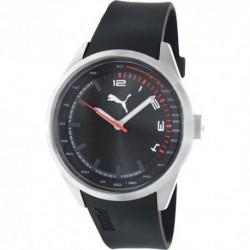 Reloj Puma PU103481001