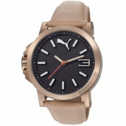 Reloj Puma PU103462005