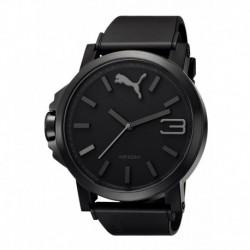 Reloj Puma PU102941001