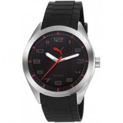 Reloj Puma PU103321004