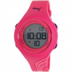 Reloj Puma PU911092010