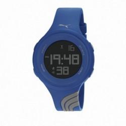Reloj Puma PU911091009