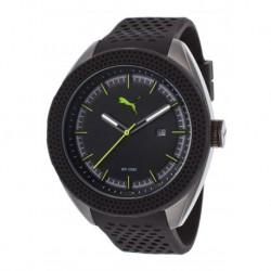 Reloj Puma PU103261003
