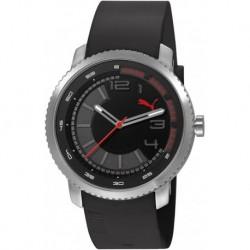 Reloj Puma PU103291002