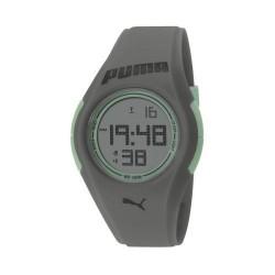 Reloj Puma PU911191004