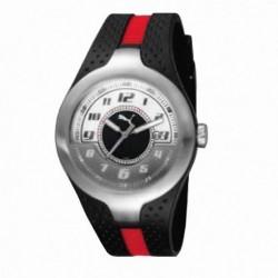 Reloj Puma PU101781002
